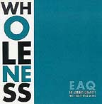 buy wholeness